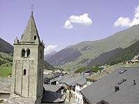 Office du tourisme de bourg st pierre - Office de tourisme bourg saint andeol ...
